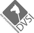 Deutscher Verband der Spielwarenindustrie