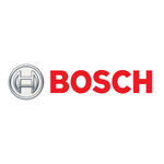 Bosch Power Tools GmbH