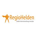 Regio Helden