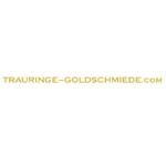 Trauringe Goldschmiede
