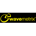 Wavemetrix