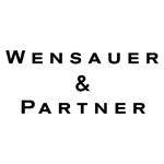 Wensauer
