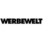 Werbewelt AG