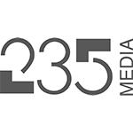 media235