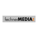Fechner Media