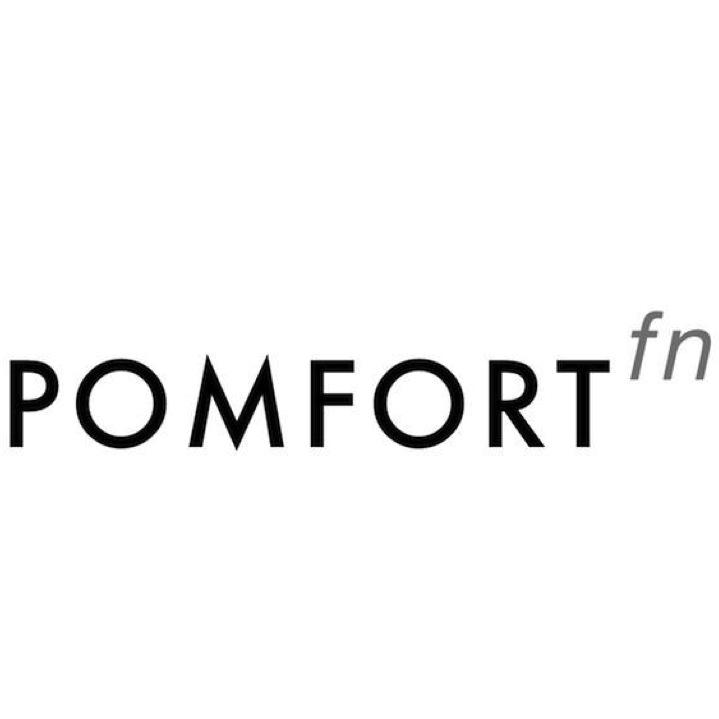 Pomfort GmbH
