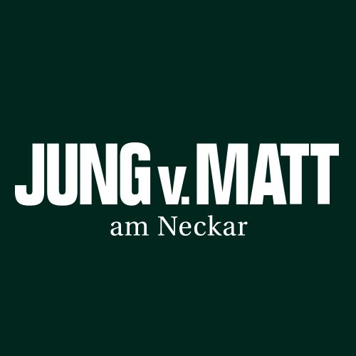 Jung von Matt/Neckar GmbH