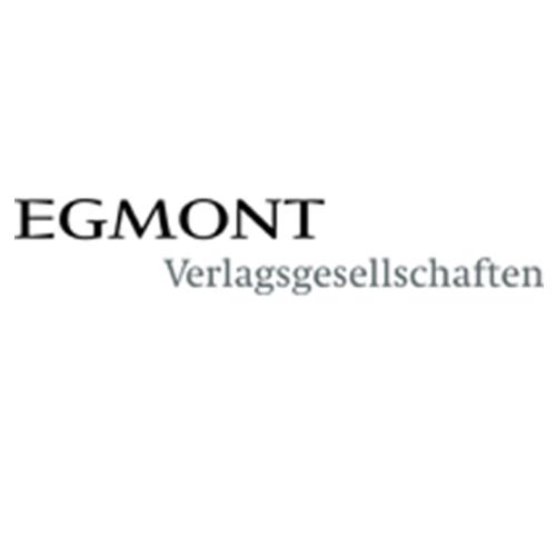 EGMONT Verlagsgesellschaften mbH