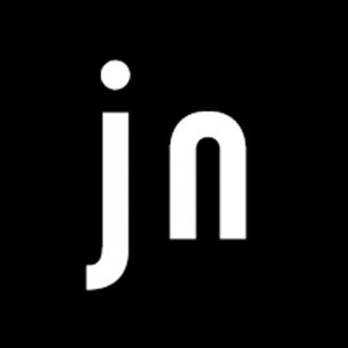 jangled nerves GmbH