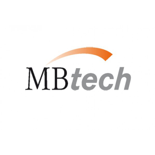 MBtech Group