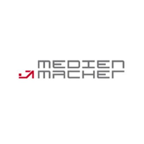 Medienmacher GmbH