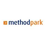 methodpark