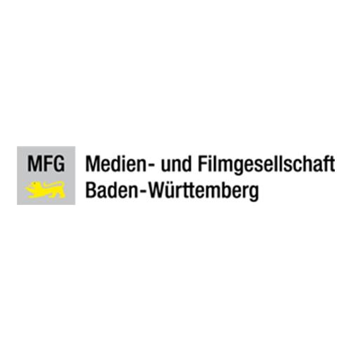 MFG Medien- & Filmgesellschaft Baden-Württemberg mbH