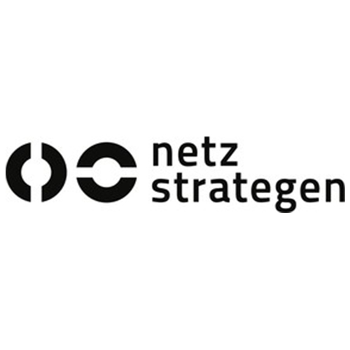 netzstrategen GmbH