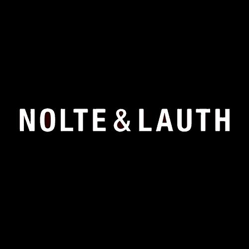 NOLTE&LAUTH GmbH