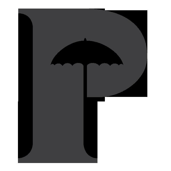 Parasol Island