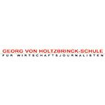 Georg von Holtzbrinck-Schule für Wirtschaftsjournalisten