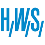 H/W/S GmbH