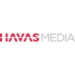 Havas Media Germany