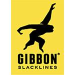 ID Sports GmbH/Gibbon Slacklines