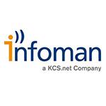 Infoman AG