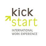 kickstart South Africa