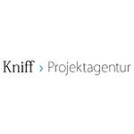 Kniff Projektagentur