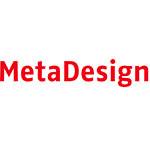 MetaDesign AG