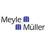 Meyle+Müller GmbH & Co.KG