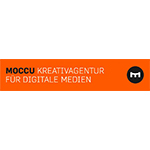 MOCCU GmbH & Co. KG