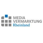 MVR Media Vermarktung Rheinland