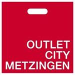 OUTLETCITY Metzingen GmbH