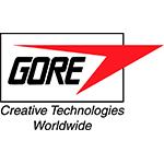 Firma Gore & Associates GmbH
