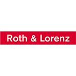 Roth & Lorenz GmbH