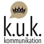 k.u.k. kommunikation