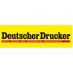 Deutscher Drucker