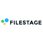 Filestage GmbH