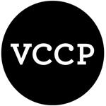 VCCP GmbH
