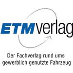 EuroTransportMedia Verlags- und Veranstaltungs-GmbH