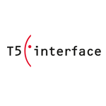 T5 Interface GmbH