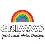GRIMM'S GmbH