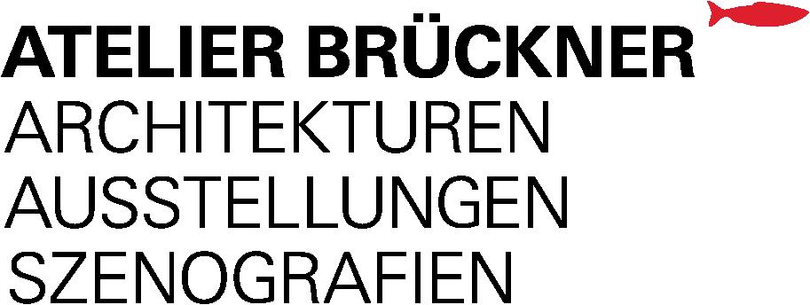 Brueckner