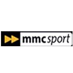 mmc sport GmbH