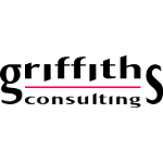 Griffiths Consulting