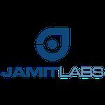 JamitLabs_logo
