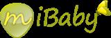 miBaby_logo