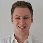 LinkedIn | Personal Branding | Website