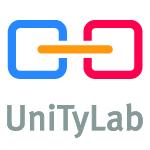 UniTyLab