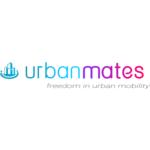 urbanmates