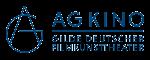 AG Kino Gilde